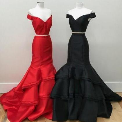 New Designer Popular Prom Dresses T..