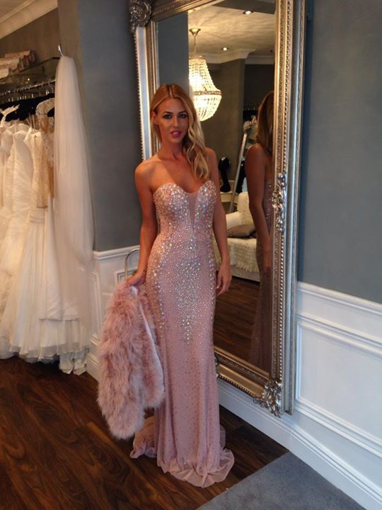 Size 20 Prom Dresses Canada Fashion Dresses
