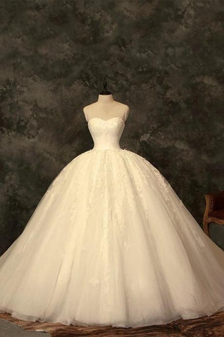 Wedding Dress,Custom Wedding Dress,Romantic wedding dress,Mermaid Wedding Dress,Lace wedding dressOff the Shoulder Wedding Dress,Lace Wedding Dresses