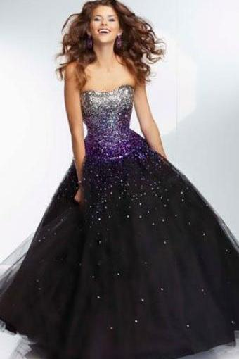Fabulous Prom Dress,Prom Ball Gowns,Sweetheart Prom Dress,Tulle Prom Dress,Crystal Beaded Prom Dress,Prom Gowns,Prom Dress Plus Size,Prom Dress Costume,Quinceanera Dress,Quinceanera Gowns