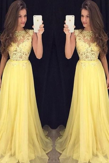 Prom Dress Prom Dress ,Prom Dress 2016 ,Long Prom Dress,Appliques Prom Dress,Sexy Prom Dress,Prom Dress for Juniors,Homecoming Dress for Teens ,Evening Party Dress,Dress for Special Occasion